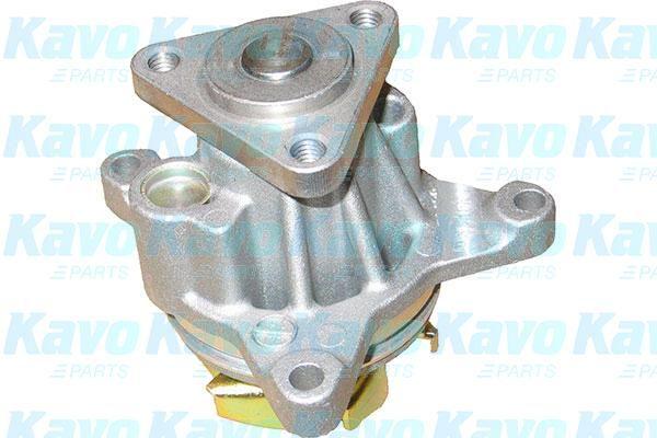 KAVO PARTS MW1537 | помпа Ford | Купить в интернет-магазине Макс-Плюс: Автозапчасти в наличии и под заказ