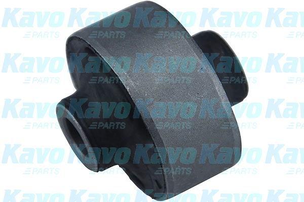 KAVO PARTS SCR5503   С/блок рычага Fr Low MI Lancer 03-   Купить в интернет-магазине Макс-Плюс: Автозапчасти в наличии и под заказ