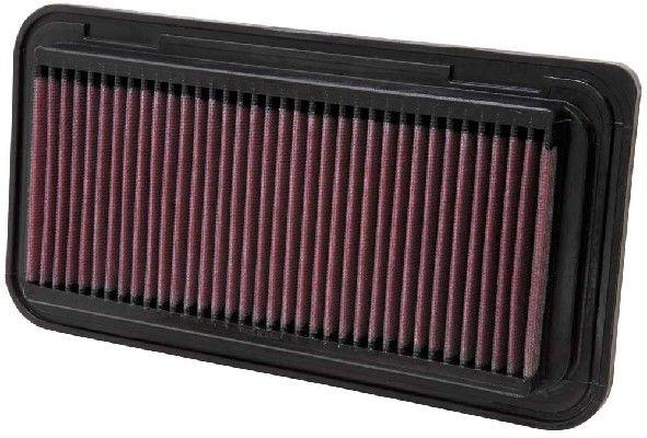 K&N FILTERS 332300 | K&N - фильтра воздуха - wklad SCION TC 2.4L-L4, 2005, katalog www.knfilters.com | Купить в интернет-магазине Макс-Плюс: Автозапчасти в наличии и под заказ