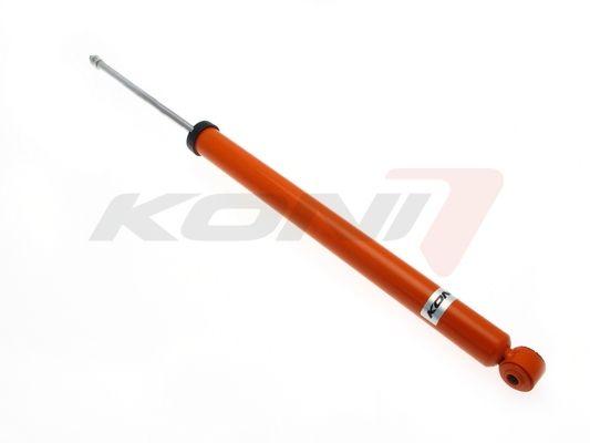 KONI 80501109   Амортизатор   Купить в интернет-магазине Макс-Плюс: Автозапчасти в наличии и под заказ