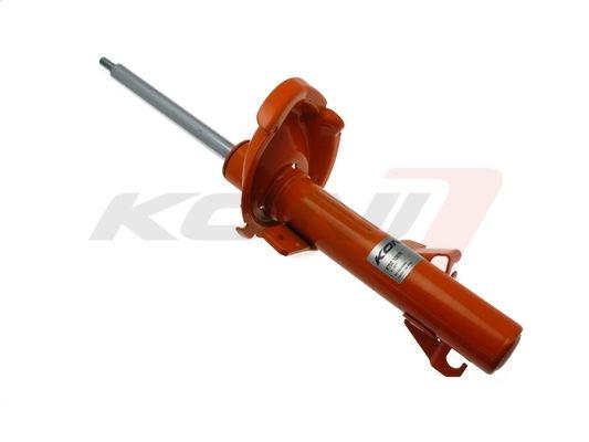 KONI 87501087R   Амортизатор   Купить в интернет-магазине Макс-Плюс: Автозапчасти в наличии и под заказ