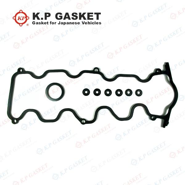 KP KP01004 | Ремкомплект Клапанной Крышки KP | Купить в интернет-магазине Макс-Плюс: Автозапчасти в наличии и под заказ