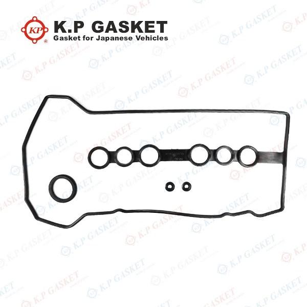 KP KP01065 | Комплект прокладок крышки клапанов | Купить в интернет-магазине Макс-Плюс: Автозапчасти в наличии и под заказ