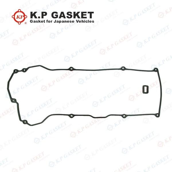 KP KP01086 | Ремкомплект Клапанной Крышки KP | Купить в интернет-магазине Макс-Плюс: Автозапчасти в наличии и под заказ