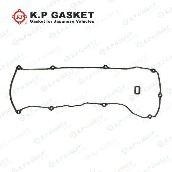 KP KP01088 | Ремкомплект Клапанной Крышки KP | Купить в интернет-магазине Макс-Плюс: Автозапчасти в наличии и под заказ