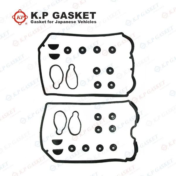 KP KP01111 | Ремкомплект Клапанной Крышки KP | Купить в интернет-магазине Макс-Плюс: Автозапчасти в наличии и под заказ