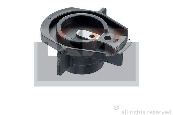 KW 922102 | Бег-к Honda Civic 1.4i/1.6i/ 95-01/Mazda 626 1.8-2.0i 91-97 | Купить в интернет-магазине Макс-Плюс: Автозапчасти в наличии и под заказ