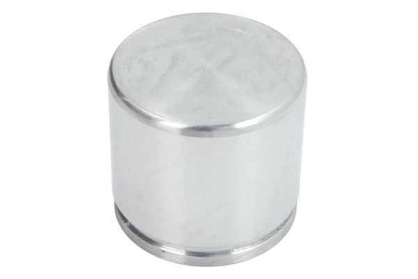 LAUBER CQ71575237 | Поршенёк тормозного суппорта | Купить в интернет-магазине Макс-Плюс: Автозапчасти в наличии и под заказ