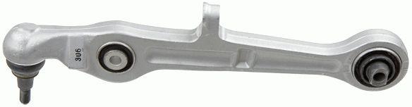 LEMFORDER 2281501 | Рычаг подвески | перед прав/лев | | Купить в интернет-магазине Макс-Плюс: Автозапчасти в наличии и под заказ