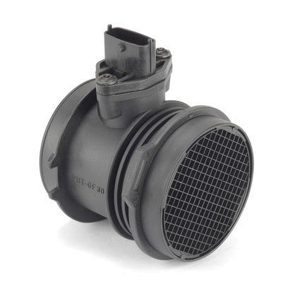 LUCAS FDM793 | Расходомер воздуха | Купить в интернет-магазине Макс-Плюс: Автозапчасти в наличии и под заказ