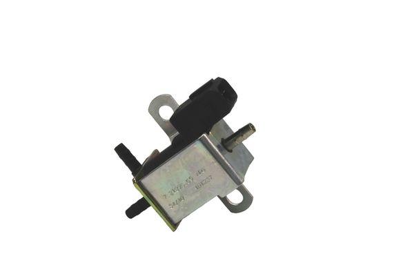 LUCAS FDR115 | Электромагнитный клапан | Купить в интернет-магазине Макс-Плюс: Автозапчасти в наличии и под заказ