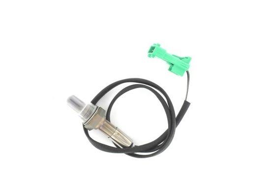 LUCAS LEB701 | Лямбда-зонд | Купить в интернет-магазине Макс-Плюс: Автозапчасти в наличии и под заказ