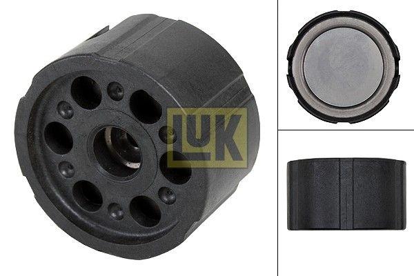 LUK 500024911 | Подшипник выжимной | Купить в интернет-магазине Макс-Плюс: Автозапчасти в наличии и под заказ