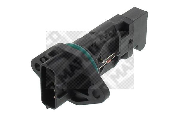 MAPCO 42521 | Расходомер воздуха | Купить в интернет-магазине Макс-Плюс: Автозапчасти в наличии и под заказ