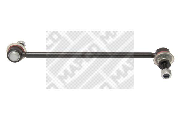 MAPCO 52321HPS | Тяга стабил. Fr L NI Murano, Qashqai, X-Trail 07- | Купить в интернет-магазине Макс-Плюс: Автозапчасти в наличии и под заказ