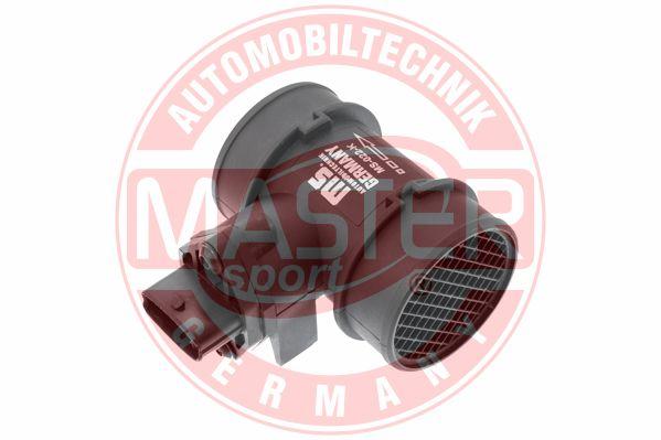 MASTER-SPORT 022KPCSMS | Расходомер | Купить в интернет-магазине Макс-Плюс: Автозапчасти в наличии и под заказ