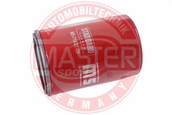 MASTER-SPORT 71927OFPCSMS | фильтр масляный VW | Купить в интернет-магазине Макс-Плюс: Автозапчасти в наличии и под заказ
