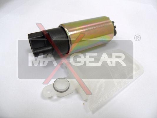 MAXGEAR 430025 | Топливный насос | Купить в интернет-магазине Макс-Плюс: Автозапчасти в наличии и под заказ