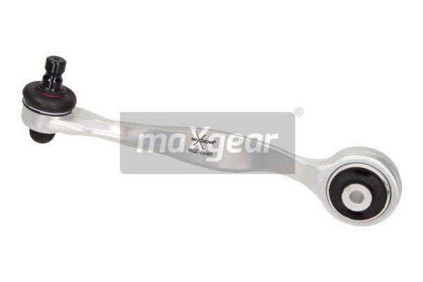 MAXGEAR 720991 | Рычаг независимой подвески колеса, подвеска колеса | Купить в интернет-магазине Макс-Плюс: Автозапчасти в наличии и под заказ