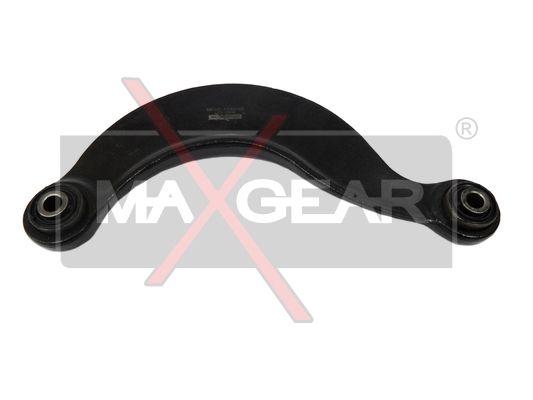 MAXGEAR 721508 | Тяга / стойка, подвеска колеса | Купить в интернет-магазине Макс-Плюс: Автозапчасти в наличии и под заказ