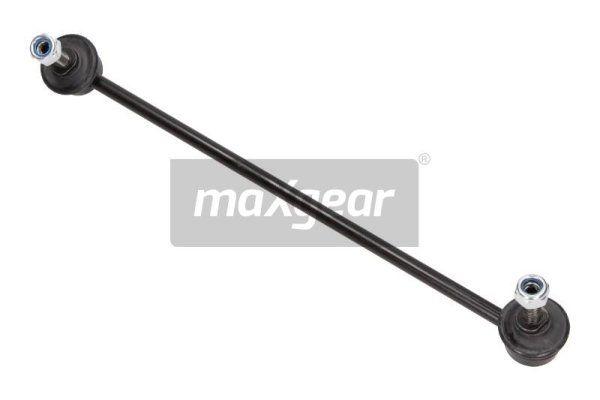 MAXGEAR 721792 | Тяга / стойка, стабилизатор | Купить в интернет-магазине Макс-Плюс: Автозапчасти в наличии и под заказ