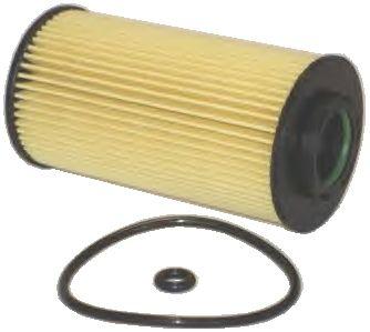 MEAT & DORIA 14088 | OX424D Фильтр масл.Hyundai Getz/Accent/Kia Ceed/Rio 1.5/1.6 CRDI 05- | Купить в интернет-магазине Макс-Плюс: Автозапчасти в наличии и под заказ