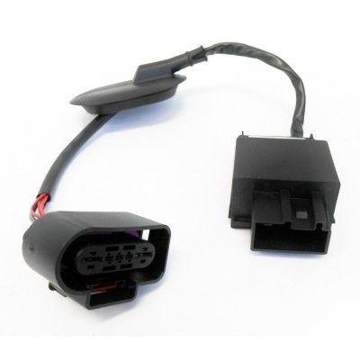 MEAT & DORIA 73240150 | Реле топливного насоса (OE) Audi A3 (8P1) Skoda Yeti (5L) | Купить в интернет-магазине Макс-Плюс: Автозапчасти в наличии и под заказ