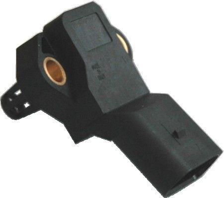 MEAT & DORIA 82246 | датчик давления воздуха!\ Audi A3/A4/A6, VW, Seat, Skoda 1.8-2.0i/TFSi 99> | Купить в интернет-магазине Макс-Плюс: Автозапчасти в наличии и под заказ