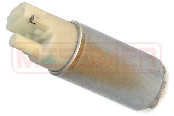 MESSMER 770059 | Насос топливный элемент | Купить в интернет-магазине Макс-Плюс: Автозапчасти в наличии и под заказ