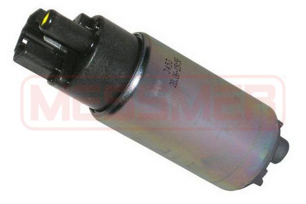 MESSMER 770093 | насос топливный электрический | Купить в интернет-магазине Макс-Плюс: Автозапчасти в наличии и под заказ
