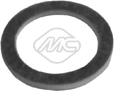METALCAUCHO 02041 | Шайба | Купить в интернет-магазине Макс-Плюс: Автозапчасти в наличии и под заказ