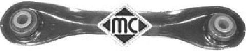 METALCAUCHO 04938 | Рычаг подвески | Купить в интернет-магазине Макс-Плюс: Автозапчасти в наличии и под заказ