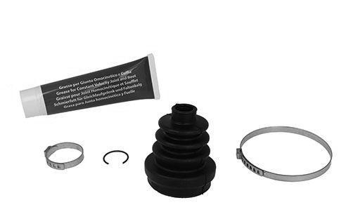 METELLI 140009 | Пыльник ШРУСа Ford Escort IV 1.1,1.3 (85-90), Fiesta I,II,III 0.9,1.0,1.1,1.6 (76-95) | Купить в интернет-магазине Макс-Плюс: Автозапчасти в наличии и под заказ