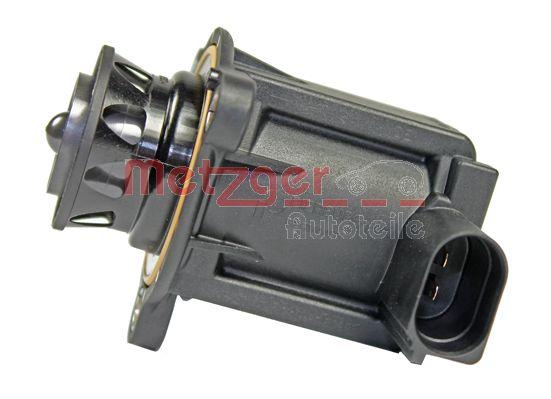 METZGER 0892121 | Клапан | Купить в интернет-магазине Макс-Плюс: Автозапчасти в наличии и под заказ