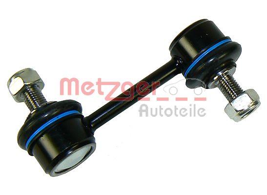 METZGER 53058109 | Стойка стабилизатора | Купить в интернет-магазине Макс-Плюс: Автозапчасти в наличии и под заказ