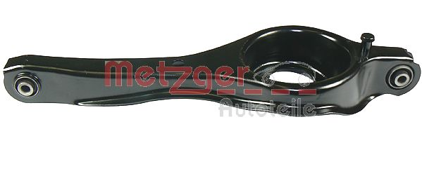 METZGER 58038409 | Рычаг независимой подвески колеса | Купить в интернет-магазине Макс-Плюс: Автозапчасти в наличии и под заказ