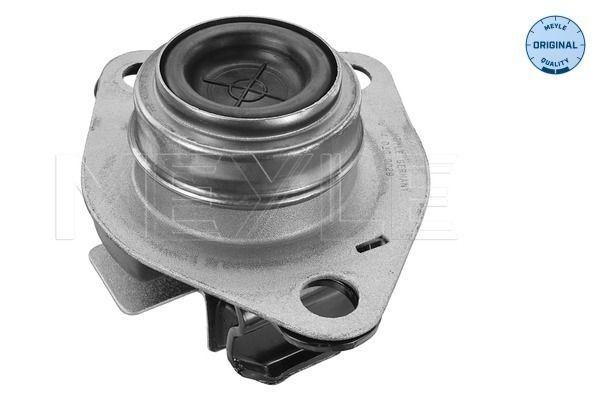 MEYLE 16140300029 | Опора двигателя | Купить в интернет-магазине Макс-Плюс: Автозапчасти в наличии и под заказ