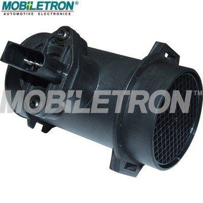 MOBILETRON MAB182 | Расходомер воздуха | Купить в интернет-магазине Макс-Плюс: Автозапчасти в наличии и под заказ