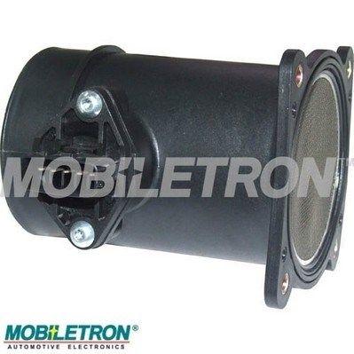MOBILETRON MANS013 | Расходомер воздуха Nissan X-trail 2.0 02- (30062) | Купить в интернет-магазине Макс-Плюс: Автозапчасти в наличии и под заказ