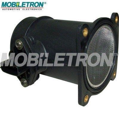 MOBILETRON MANS016 | Датчик массового расхода воздуха | Купить в интернет-магазине Макс-Плюс: Автозапчасти в наличии и под заказ