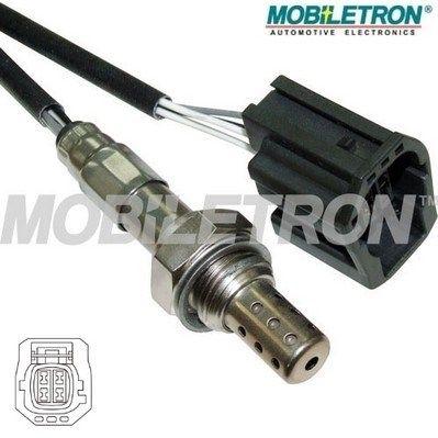 MOBILETRON OSZ439P | Датчик кислородный | Купить в интернет-магазине Макс-Плюс: Автозапчасти в наличии и под заказ