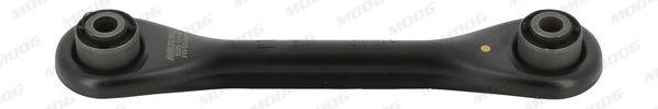 MOOG FDTC0952 | Рычаг подвески | Купить в интернет-магазине Макс-Плюс: Автозапчасти в наличии и под заказ