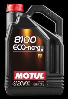 MOTUL 102794   Моторное масло   Купить в интернет-магазине Макс-Плюс: Автозапчасти в наличии и под заказ