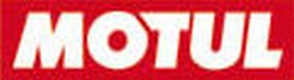 MOTUL 107252   MOTUL 5W30 8100 Eco-lite (5L) масло моторное! синт.\ API SN/CF, ILSAC GF-5   Купить в интернет-магазине Макс-Плюс: Автозапчасти в наличии и под заказ
