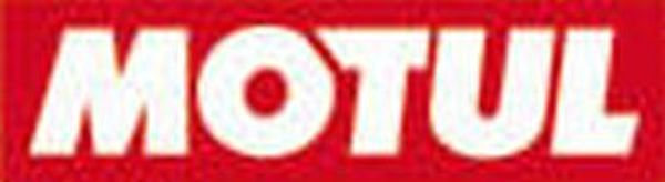MOTUL 108535   Масло моторное Motul 8100 Eco-lite 0W20 (Синтетика, API SN/CF) 4L   Купить в интернет-магазине Макс-Плюс: Автозапчасти в наличии и под заказ