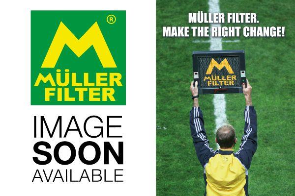 MULLER FILTER FN263   Фильтр топливный FILTRO COMBUSTIBILE FN263   Купить в интернет-магазине Макс-Плюс: Автозапчасти в наличии и под заказ