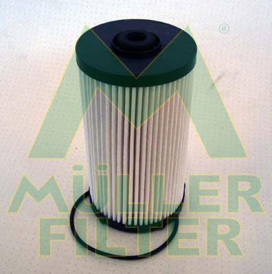 MULLER FILTER FN937   Фильтр топливный FILTRO COMBUSTIBILE FN937   Купить в интернет-магазине Макс-Плюс: Автозапчасти в наличии и под заказ