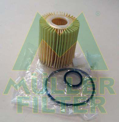 MULLER FILTER FOP376   Фильтр масляный FILTRO OLIO FOP376   Купить в интернет-магазине Макс-Плюс: Автозапчасти в наличии и под заказ