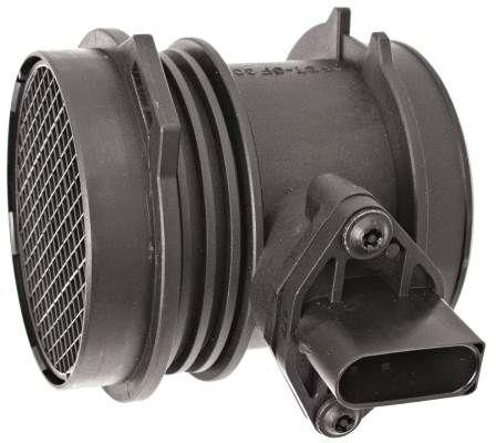 NGK 90977 | Расходомер воздуха | Купить в интернет-магазине Макс-Плюс: Автозапчасти в наличии и под заказ