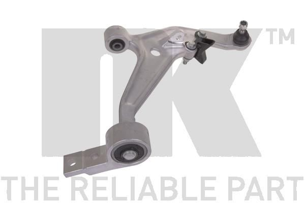 NK 5012231 | Рычаг независимой подвески колеса, подвеска колеса | Купить в интернет-магазине Макс-Плюс: Автозапчасти в наличии и под заказ